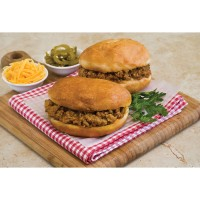 PNP VETKOEK WITH CURRIED MINCE